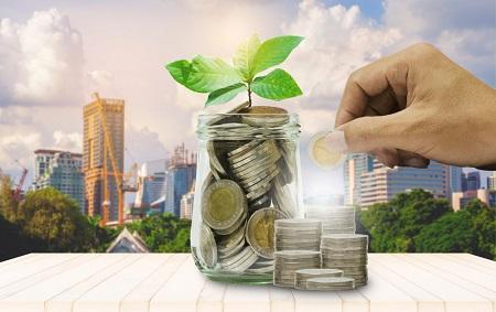A Gestão Sustentável nas Empresas