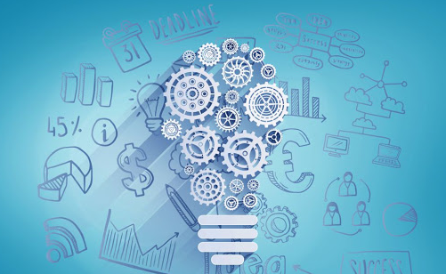 Gestão da Inovação e a Competitividade e Perenidade das Organizações